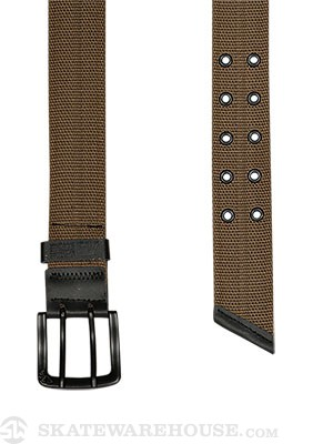 Armourdillo Surplus Platoon Belt Army XL