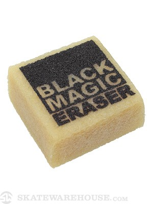Black Magic Griptape Eraser/ Cleaner