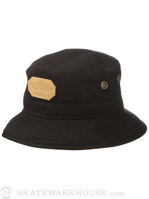 Coal The Spackler Hat Black MD