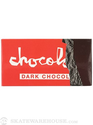 Chocolate Dark Chocolate Bearings