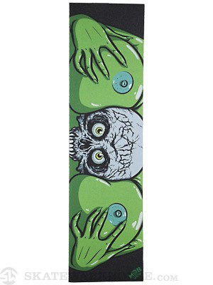 Creature Juggz Griptape by Mob