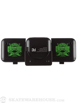 Creature Union Portable Speakers