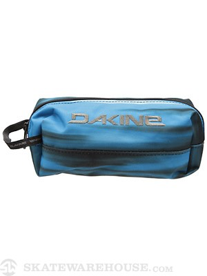 Dakine Accessory Case Abyss