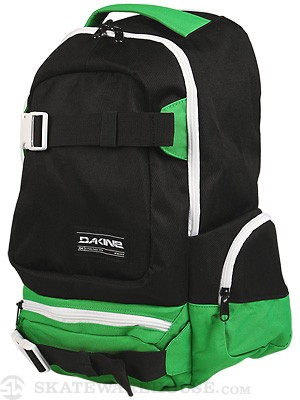 Dakine Daytripper Backpack Blocks