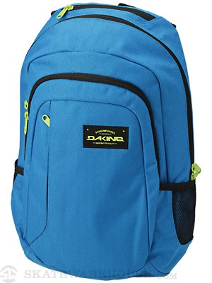 Dakine Factor Backpack Pacific
