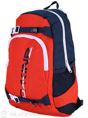 Dakine Grom Backpack Octane
