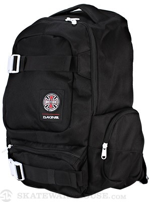 Dakine x Independent Daytripper Backpack Black