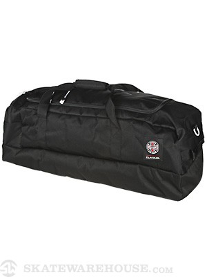 Dakine x Independent Skate Duffle Bag Black