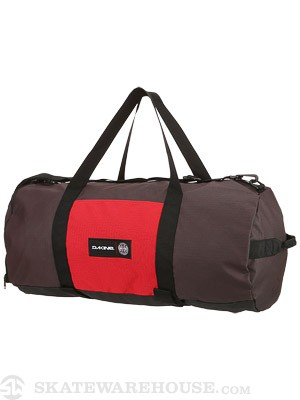 Dakine x Independent Park Duffle Bag Independent
