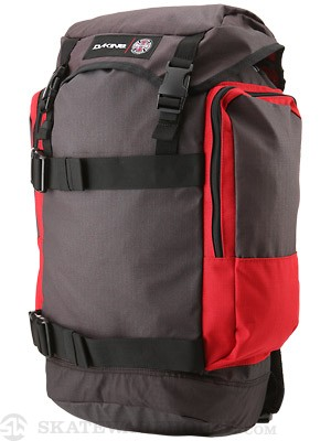 Dakine x Independent Lid Backpack Independent
