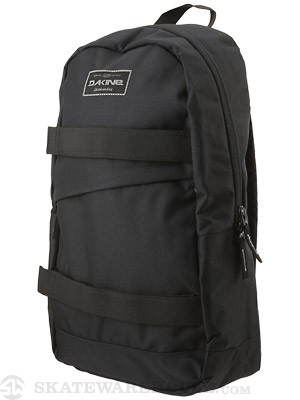 Dakine Manual 20L Backpack Black