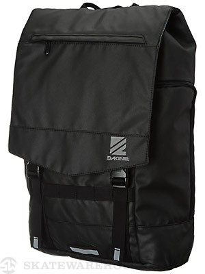 Dakine Pulse 18L Backpack Black