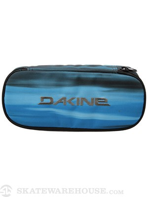 Dakine School Case Abyss
