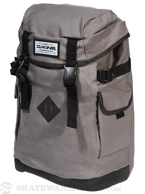 Dakine Sentry Backpack Granite