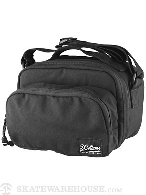 DC Wes Sack S Camera/Cooler