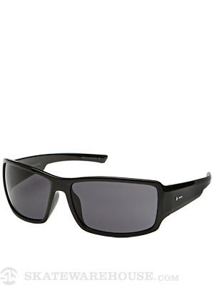 Dot Dash Exxellerator Black/Grey