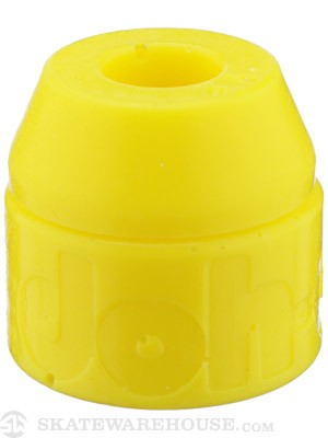 Doh-Doh Bushings Yellow 92