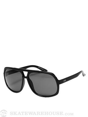 Dot Dash Young Turks Black/Grey Lens