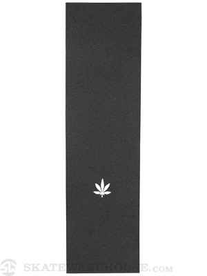Diamond Superior Griptape  Homegrown