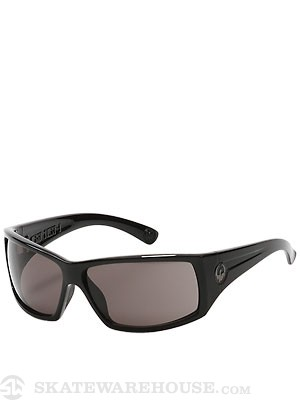 Dragon Cinch Jet w/Grey Lens