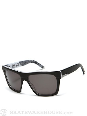 Dragon Regal Sunglasses Mr. Dvice Dap w/Grey