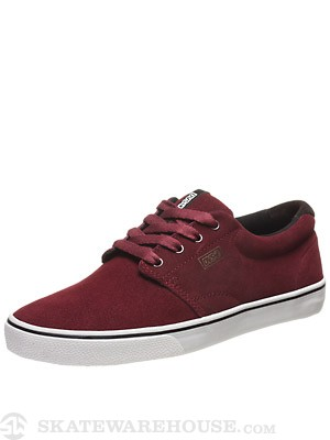 DVS Daewon 13 CT Shoes Port