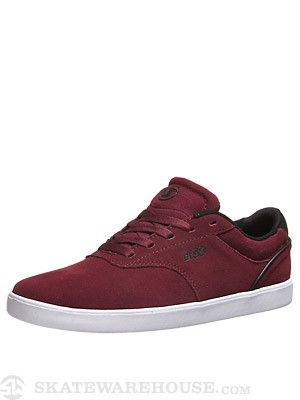 DVS Lucid Shoes Port