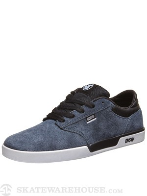 DVS Vapor Shoes Indigo