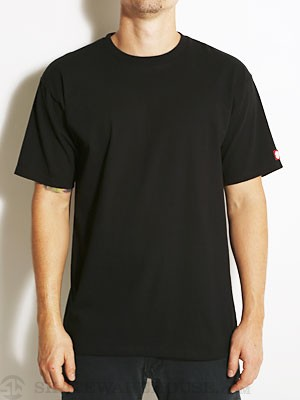 Element 3 Pack Tees Multi SM