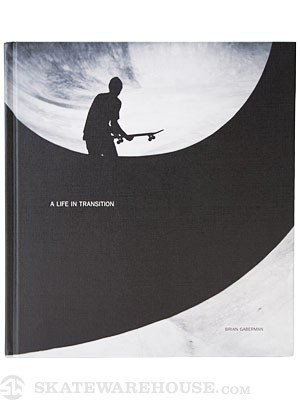 Element A Life In Transition Book