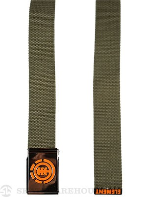 Element Anti Matter Belt Surplus Adjustable
