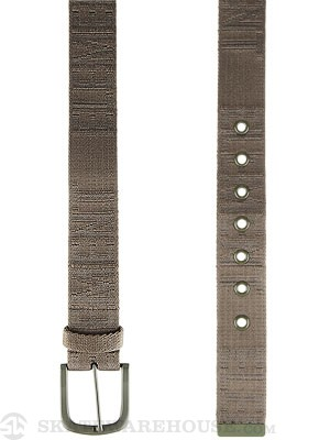 Element Barranca Belt Olive SM/MD