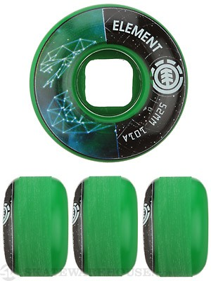 Element Constellation Snake Street Wheels