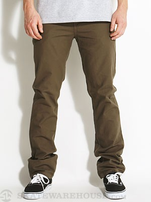 Element Desoto Jeans Surplus 30