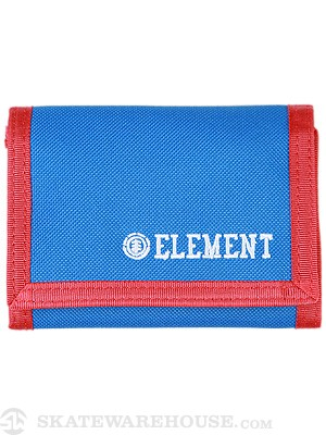 Element Empire Wallet Royal