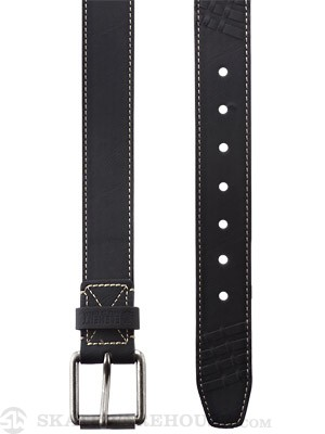 Element Exeter Belt Black SM/MD