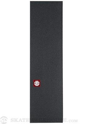 Element Icon Logo Jessup Griptape