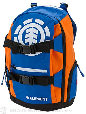 Element Mohave 3.0 Backpack Atlantic