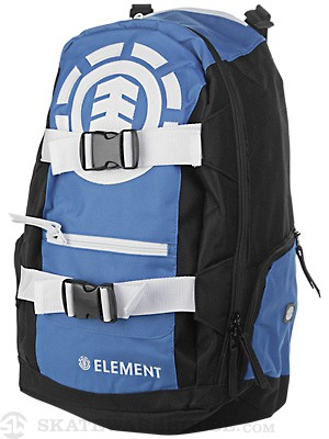 Element Mohave 3.0 Backpack Blue