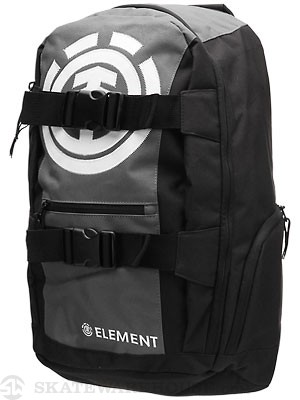Element Mohave Backpack Black