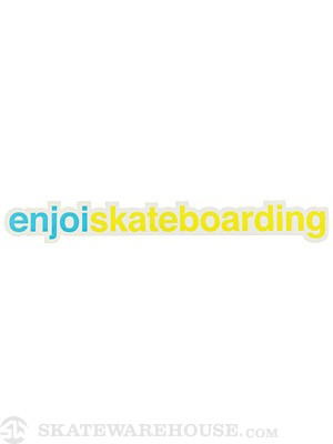 Enjoi Bar Logo 8