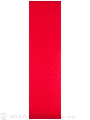 FKD Red Griptape
