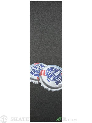 PBC PBR Bottle Caps Big Griptape by Mob