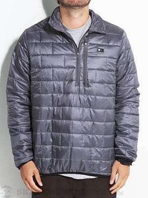 Fourstar Koston Jacket Grey LG