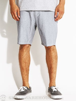Fourstar Koston Shorts Navy 36