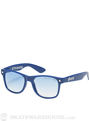 Glassy Leonard Sunglasses  T-19