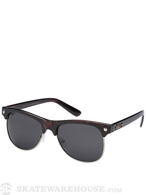 Glassy Malto 2 Sunglasses  Brown Tortoise