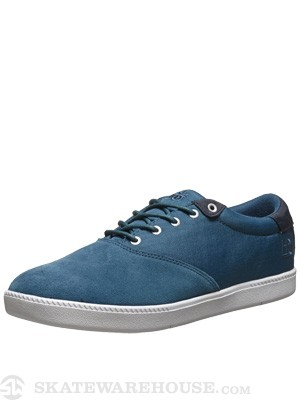 Habitat Mesa Shoes  Blue