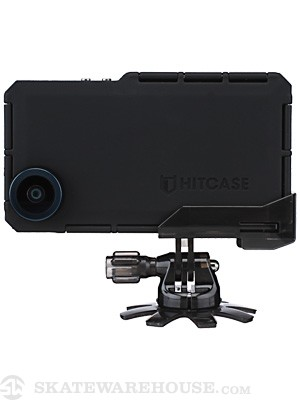 Hitcase PRO for IPhone 5/5s