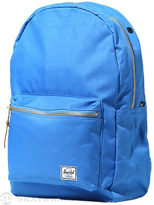 Herschel Settlement Backpack Cobalt
